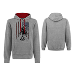 Assassins Creed Sweatshirt 247090