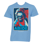 The Big Lebowski  T-shirt 247093