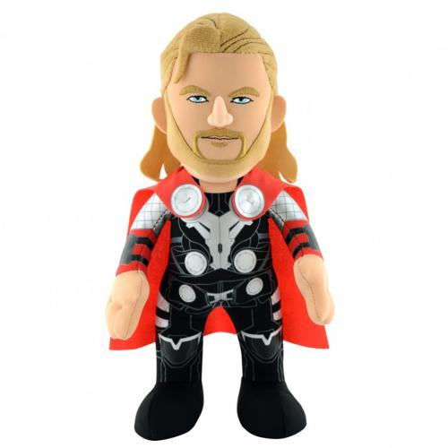 The Avengers Bleacher Creature - Thor