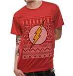 Flash T-shirt 247156