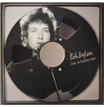 Vynil Bob Dylan - Live In London (2 Lp)