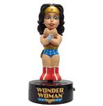 Wonder Woman - Classic Wonder Woman - Body Knocker