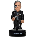 Terminator - T-800 - Body Knocker