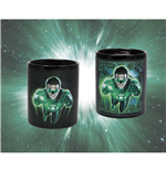 Green Lantern - Power - Mug