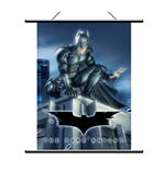 Batman - Batman - Wall Scroll