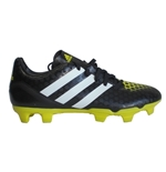 All Blacks Shoes 247611