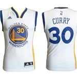 Golden State Warriors  Jersey 247620