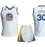 Golden State Warriors  Jersey 247623