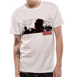 The Walking Dead T-shirt 247642