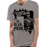 My Chemical Romance T-shirt 247653