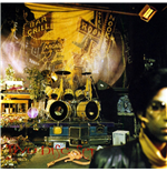 Vynil Prince - Sign 'O' The Times (2 Lp)