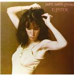 Vynil Patti Smith Group - Easter ''Because The Night'' (180 Gr)