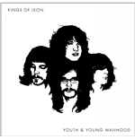 Vynil Kings Of Leon - Youth & Young Manhood (2 Lp)