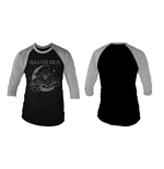 Black Veil Brides T-shirt 247939