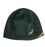 South Africa Rugby Cap 247989
