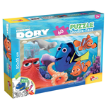 Finding Dory Toy 248052