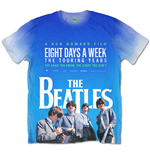 The Beatles T-shirt 248055