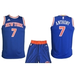 New York Knicks Kits 248076