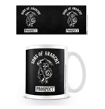 Sons of Anarchy Mug 248126