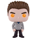 Twilight POP! Movies Vinyl Figure Edward Cullen (Vampire Mode) 9 cm
