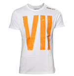 Resident Evil 7 T-Shirt Big Game Logo
