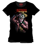 DC Comics T-Shirt The Killing Joke