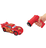 Cars Toy 248751