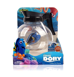 Finding Dory Toy 248788