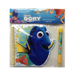 Finding Dory Notepad 248790