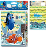 Finding Dory Diary 248792