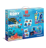 Finding Dory Board game 248794
