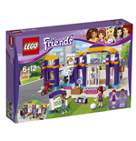 Lego Lego and MegaBloks 248813