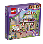 Lego Lego and MegaBloks 248814