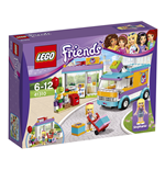Lego Lego and MegaBloks 248815