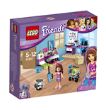 Lego Lego and MegaBloks 248816