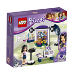 Lego Lego and MegaBloks 248817