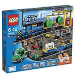 Lego Lego and MegaBloks 248818