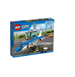 Lego Lego and MegaBloks 248819