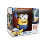 Despicable me - Minions Table lamp 248839