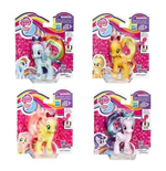 My little pony Toy 248844