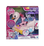 My little pony Toy 248845