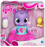 My little pony Toy 248846