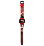Star Wars Wrist watches 248862