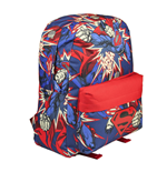 Superman Backpack Casual Version