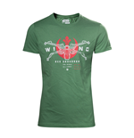 Star Wars Rogue One – Red Squadron X-Wing T-shirt