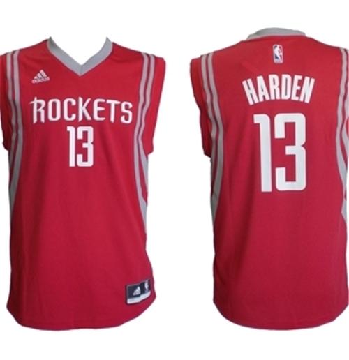 Houston Rockets Jersey Uk