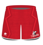 Legnano Basket Knights Shorts 249019