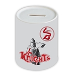 Legnano Basket Knights Money Box 249022