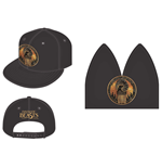Harry Potter Snap Back Cap Fantastic Beasts & Where To Find Them
