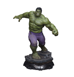 Avengers Age of Ultron Maquette Hulk 61 cm